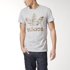 adidas Outlet Online for Men | Sale up to 50% | adidas IE