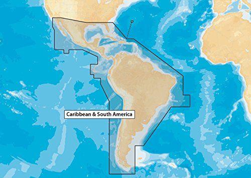 10 best marine gps charts maps images on pinterest charts navionics caribbean s america sd card nautical chart on sdmicrosd card msdnav3xg check this awesome gumiabroncs Choice Image