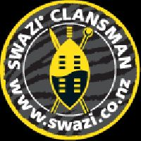 SWAZI Any product you want?
