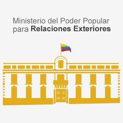 @DrodriguezVen : RT @vencancilleria: Gral. Pérez Arcay: En pocos años más  importantes que el petróleo serán las aguas y el pulmón de la Amazonía.