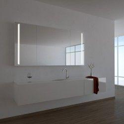 geraumiges badezimmer groshandel internet verkauf website bild der afebfabeab duplex