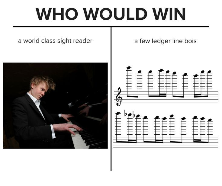 Music Musichumor Musicnotes Piano Music Musichumor Musicnotes Piano Music Memes Funny Music Jokes Funny Band Memes