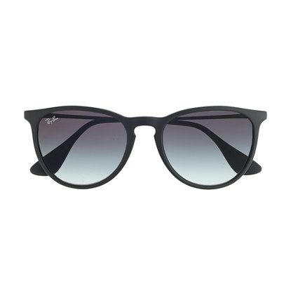 ead74bb4ce ... a cool update to the classic wayfarer silhouette from ray ban the  legendary sunglasses