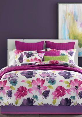 Best 25 Twin Comforter Sets Ideas On Pinterest Twin