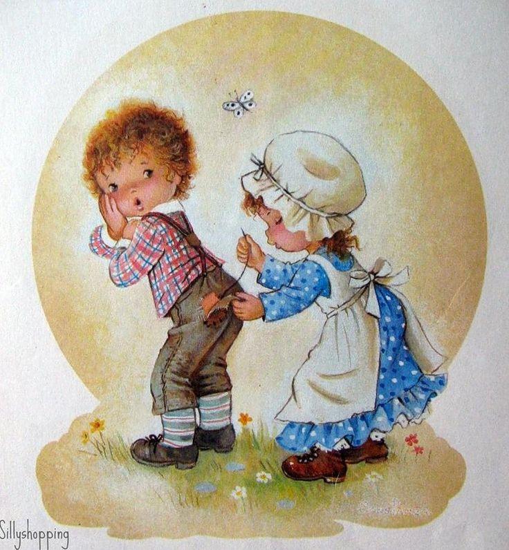 Рисунок открытка для мальчика, смешные животные поздравление