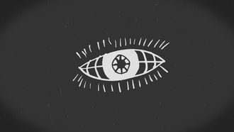 Check out Eye Logo here: https://motionarray.com/after-effects-templates/eye-logo-39894 #videoediting #motionarray