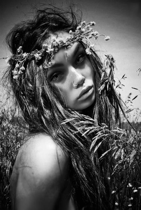 #luxuria #astaroth #poland #girl