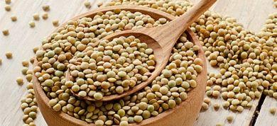 10 τροφές που μειώνουν την χοληστερίνη!