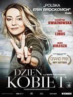 Dzień kobiet (2012)
