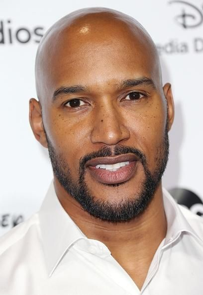 Agents of S.H.I.E.L.D. Season 3 Casting News Update: Henry Simmons Promoted To Series Regular on Agents of SHIELD - http://imkpop.com/agents-of-s-h-i-e-l-d-season-3-casting-news-update-henry-simmons-promoted-to-series-regular-on-agents-of-shield/