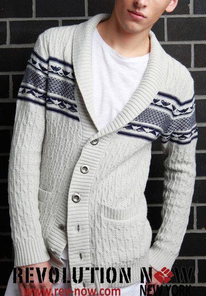 599 best Cardigan Shawl images on Pinterest   Cardigans, Menswear ...