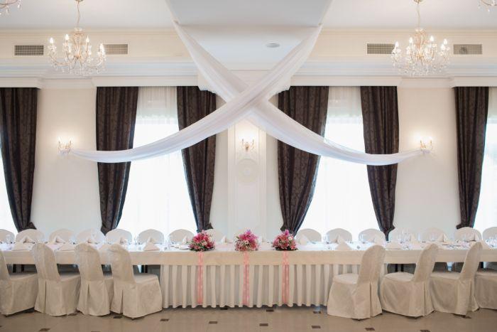 Hotel Luxor Pełną ofertę weselną znajdziesz na http://www.gdziewesele.pl/Hotele/Hotel-Luxor.html
