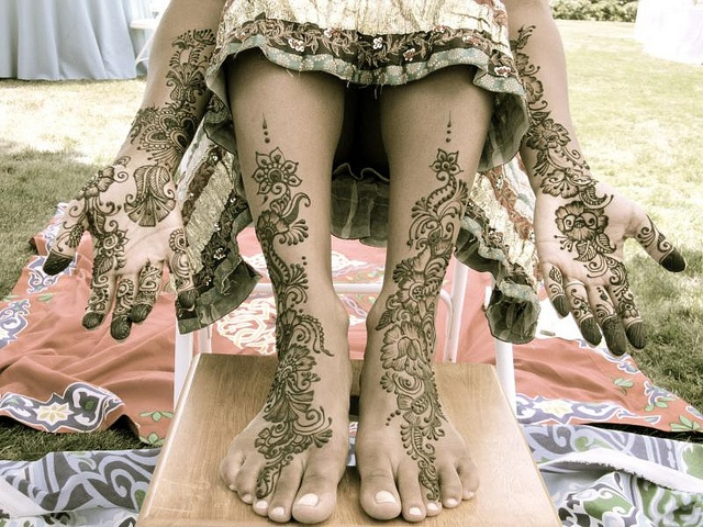 Henna Tattoos: Tattoo Henna, Awesome Tattoo, Henna Tattoos, Foot Henna, Tattoo Patterns, Pumpkin Carvings, Indian Beautiful, Henna Tattoo Design, Design Tattoo