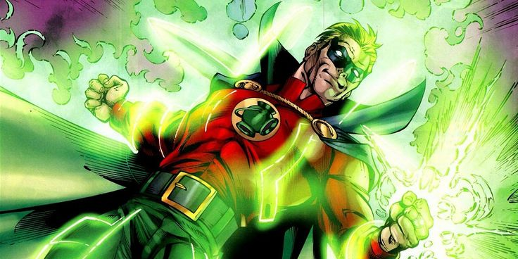 1000 ideas about green lanterns on green lantern comics justice league comics and