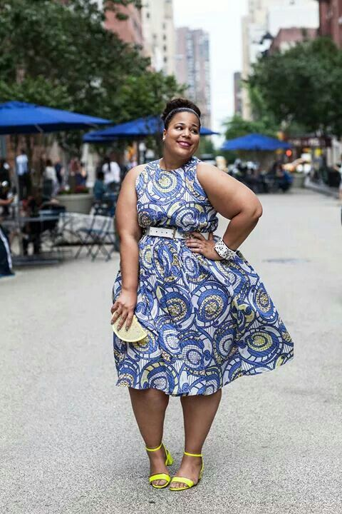 108 best images about Big SEXY Style Fashion on Pinterest
