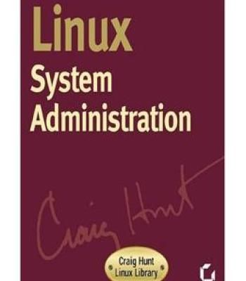 The 25+ best System administrator ideas on Pinterest Sql inner - cognos system administrator resume