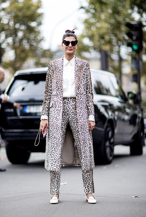 www.fashionclue.net | Street Fashion, Style & Oufits