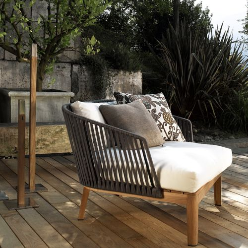 Mood Daybed Tribù http://www.voltex.fr/mood-daybed-tribu-pid5502.htm
