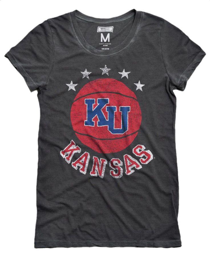 1000 ideas about kansas jayhawks on pinterest bill self for Funny kansas jayhawks t shirts