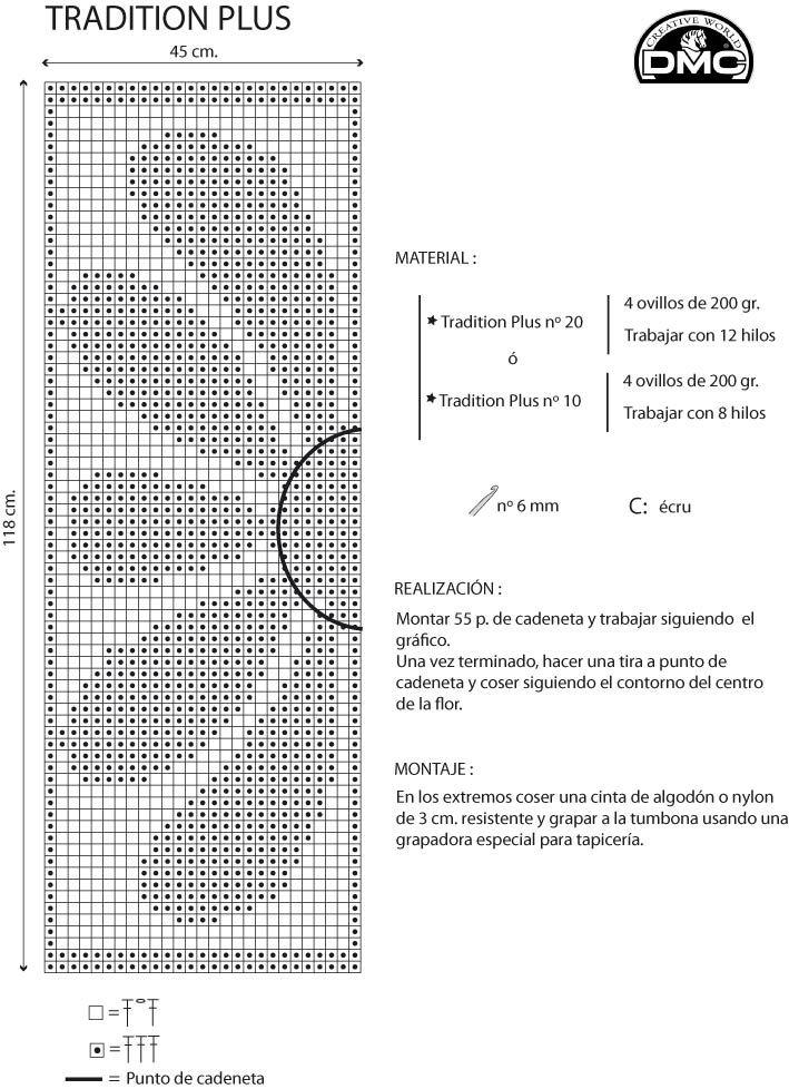 explic-tumbona-tradition-ep.jpg (709×978)