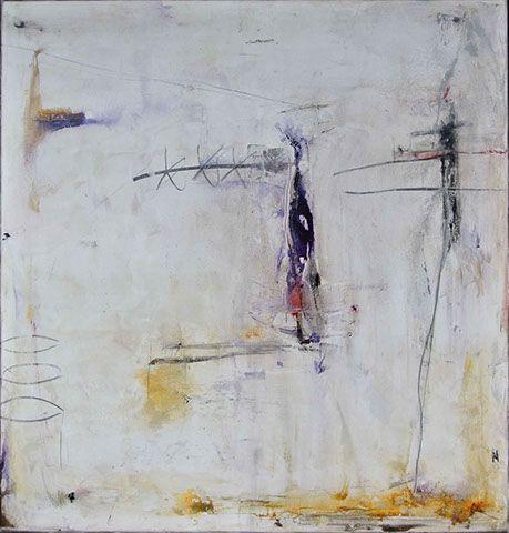 michelle y williams   abstract contemporary art   santa fe ・tulsa ・ chicago ・ new york ・ houston