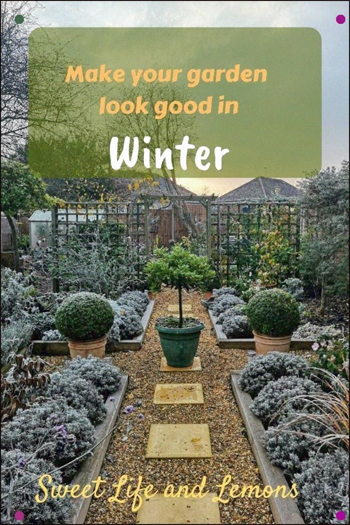 afe84b851e100fd00b7797a16e54febc - How Do Gardeners Make Money In Winter