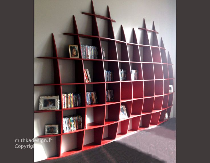 17 meilleures id es propos de tag re invisible sur pinterest tag res fl - Etagere invisible ikea ...