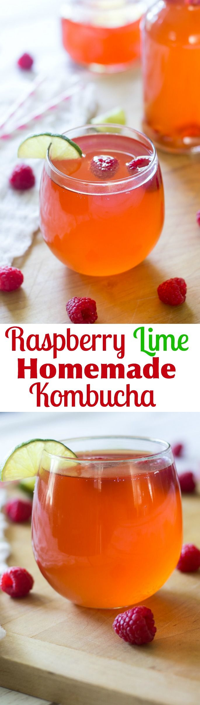 98 Best Healthy Drink Recipes Images On Pinterest Cooking Food Swisse Raspberry Extract Ketones 60 Vege Capsules Homemade Lime Kombucha