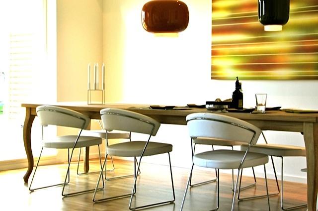 Interior in Oslo №4 : #Oslo #design