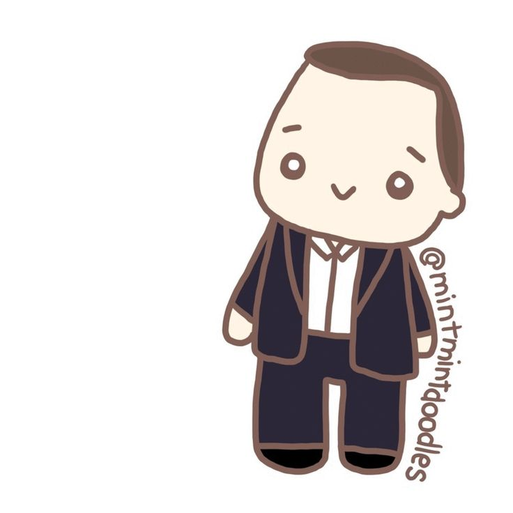 My favorite moment from this season of Agents of Shield is Coulson's SHIELD shield  [my doodle tags] [Facebook][Instagram][Twitter] [Redbubble][Society6]