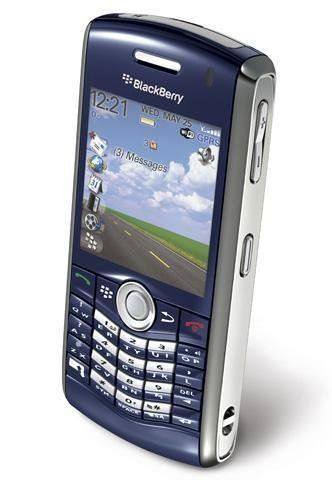 15 best all about gadget images on pinterest gadget blackberry pearl 8120 unlocked phone with wi fi and video recording no warranty blue fandeluxe Image collections
