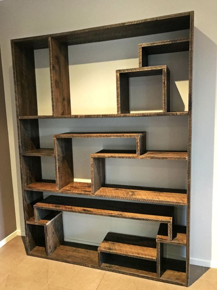 We custom design and build furniture and home decor items from recycled  timbers that are lovingly hand made to order to your specifications and. Best 25  Recycled timber furniture ideas on Pinterest   The timber