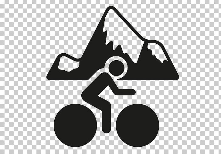 Cycling Sport Bicycle Computer Icons Png Angle Bicycle Bicycle Racing Black Black And White Computer Icon Sports Cycle Cycle Logo