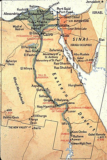 Best Bible Maps Images On Pinterest Historical Maps - Map of egypt 2000 bc
