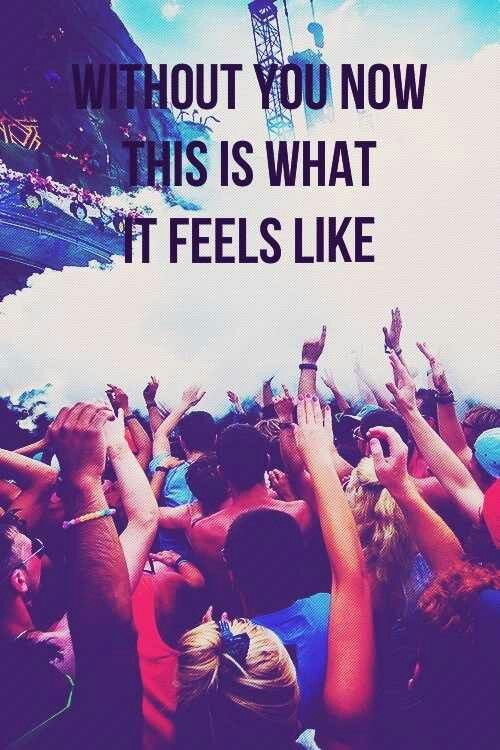 """This Is What It Feels Like"" by Armin Van Buuren This is a cool Pin #EDM www.soundcloud.com/viralanimal"