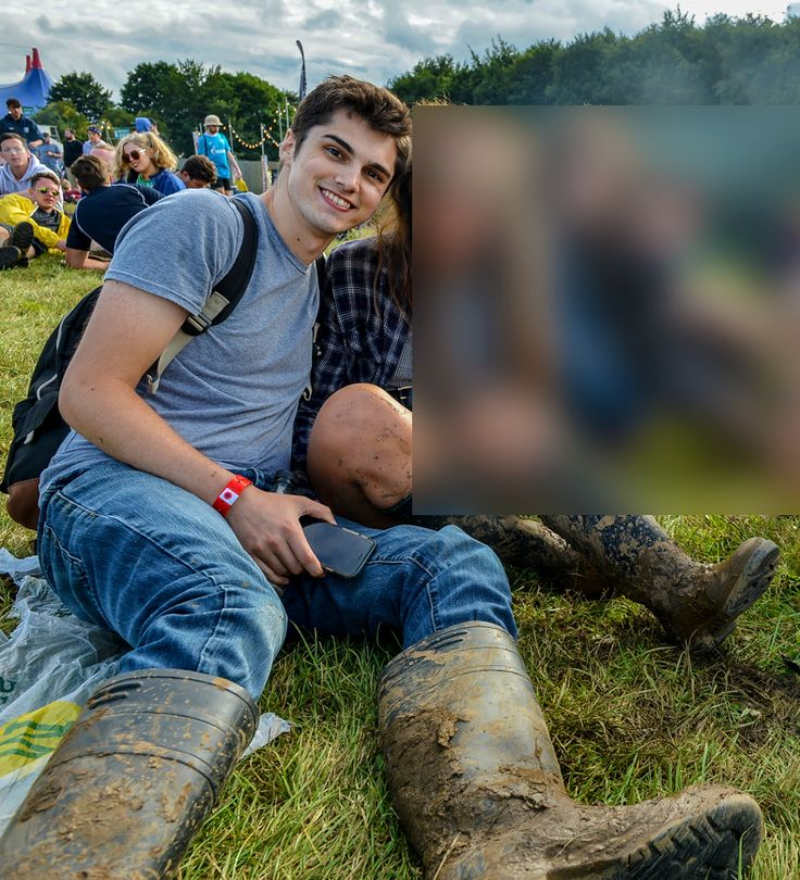 Young male farmer gay porn kale gets a 9