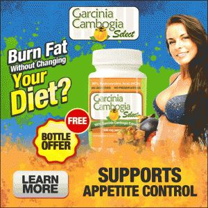 How To Take Garcinia Cambogia for the Best Weight Loss - http://www.garcinia-cambogia-review.com/how-to-take-garcinia-cambogia-for-the-best-weight-loss/