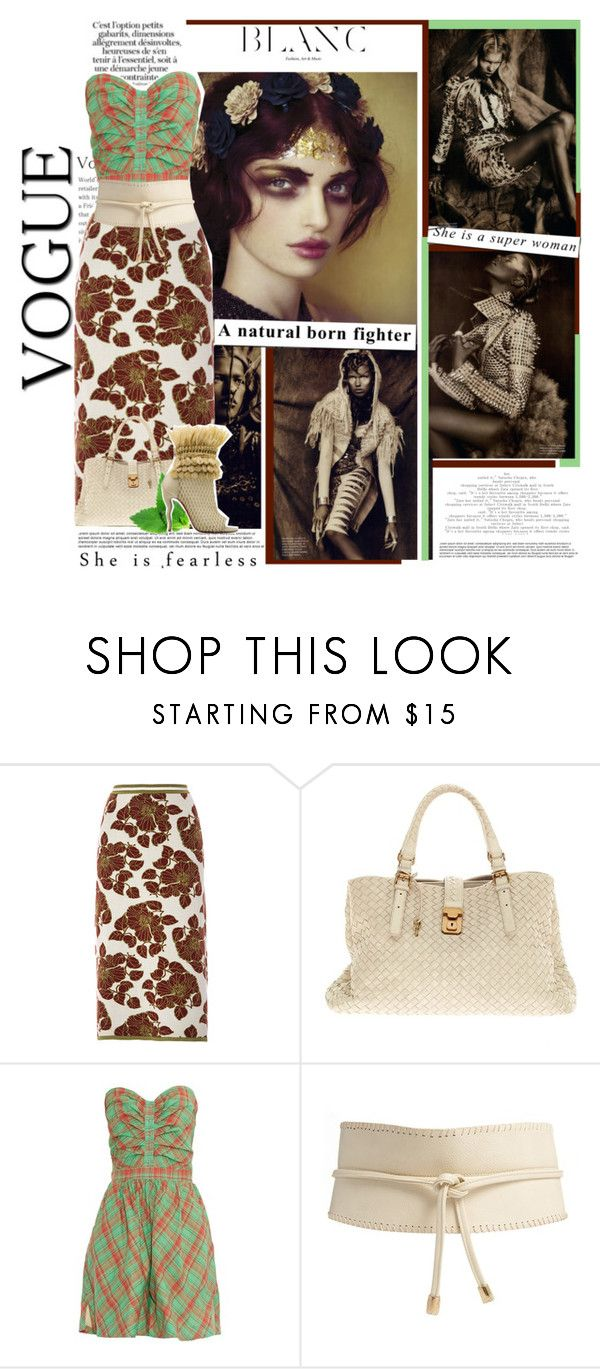 """""""Count Me In, Never Out."""" by holjon2110 ❤ liked on Polyvore featuring Tak.Ori, Bottega Veneta, Rachel Comey and ASOS"""