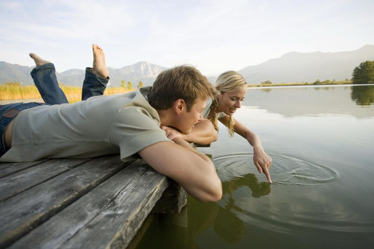 Country Friends Date is a totally free singles community and a safe place to meet local singles who enjoy the country western values and lifestyle. Always completely free!