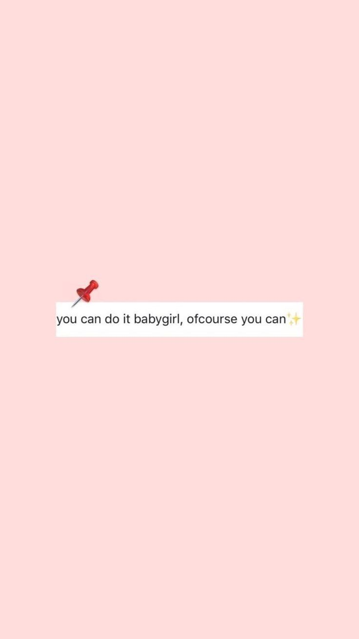 Inspirational Wallpaper Quotes Inspirational Quotes Cute Quotes