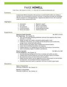 School Counselor Cover Letter – High School Guidance Counselor Resume / Sales / Counselor   To make certain you don't overlook anything essential, it's sensible to generate a listing of all of the info. Planning everything you set on the resume is as important as writing it...