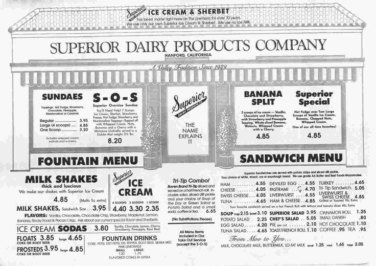 california creamery inc January 16, 2018 — california dairies, inc (cdi), today announced it will   danish creamery and california milk producers in 1999 to become.
