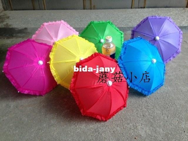 Купить товарБесплатная доставка + номер для отслеживания подарок для ребенка детские зонтик игрушки дети зонтик украшения реквизит зонтик Laciness рождественский подарок в категории Мальчикамна AliExpress.  Название: управления: автоматический зонт Размер: Бесплатная  Количество: 5 шт./лот Цвет: красный, синий, желтый, зелен