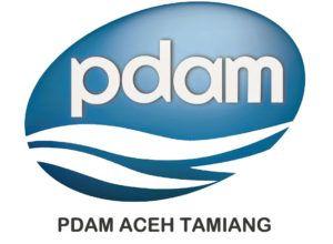 Melayani Pembayaran Tagihan PDAM Aceh Tamiang Info http://griyabayar.net/ppob/melayani-pembayaran-tagihan-pdam-aceh-tamiang.html  #PPOB #PULSA #LISTRIK #PDAM #TELKOM #BPJS #TIKET #GRIYABAYAR #IMPERIUMPAY #KLIKPPOB #PPOBBTN