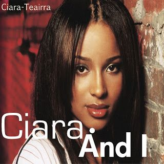 Ciara and I, 1st dance song