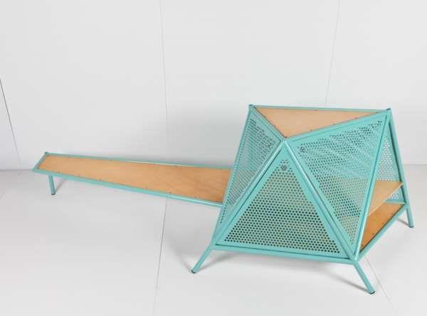 cubism furniture. 100 creative coffee tables cubism furniture