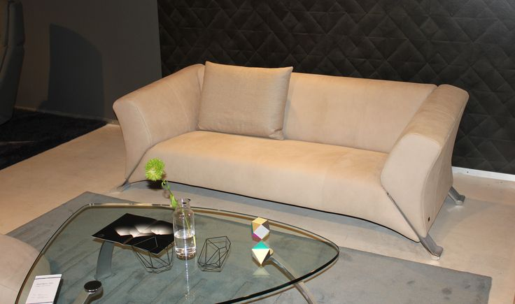 1000 images about rolf benz on pinterest armchairs. Black Bedroom Furniture Sets. Home Design Ideas