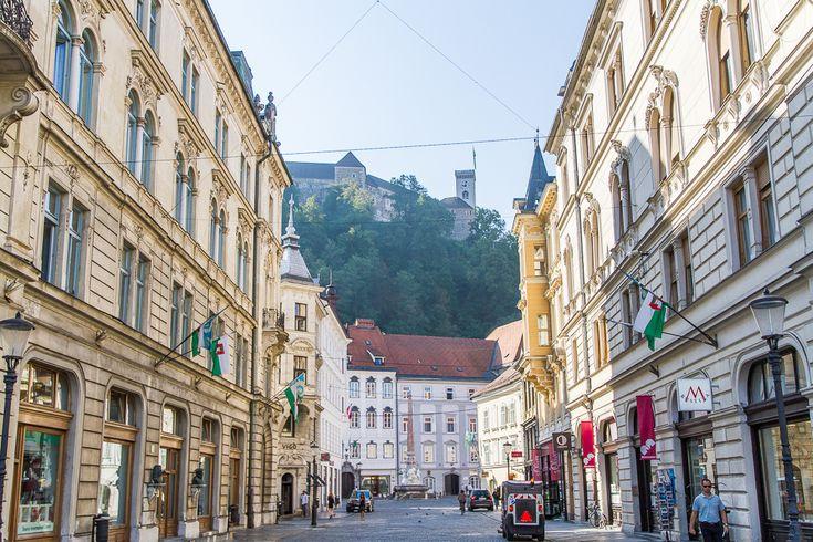 k is for kani ljubljana slovenia tourism travel diary guide tips things to do blog 2 10
