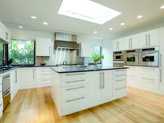 Dark Marble Countertops Colors Styles Modern Homes For Sale