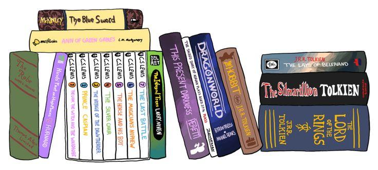 29++ The originals book series in order information